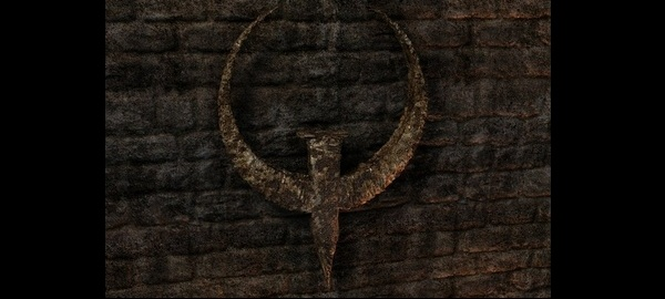 This is what Quake looks like in iD Tech 4 Engine - DSOGaming