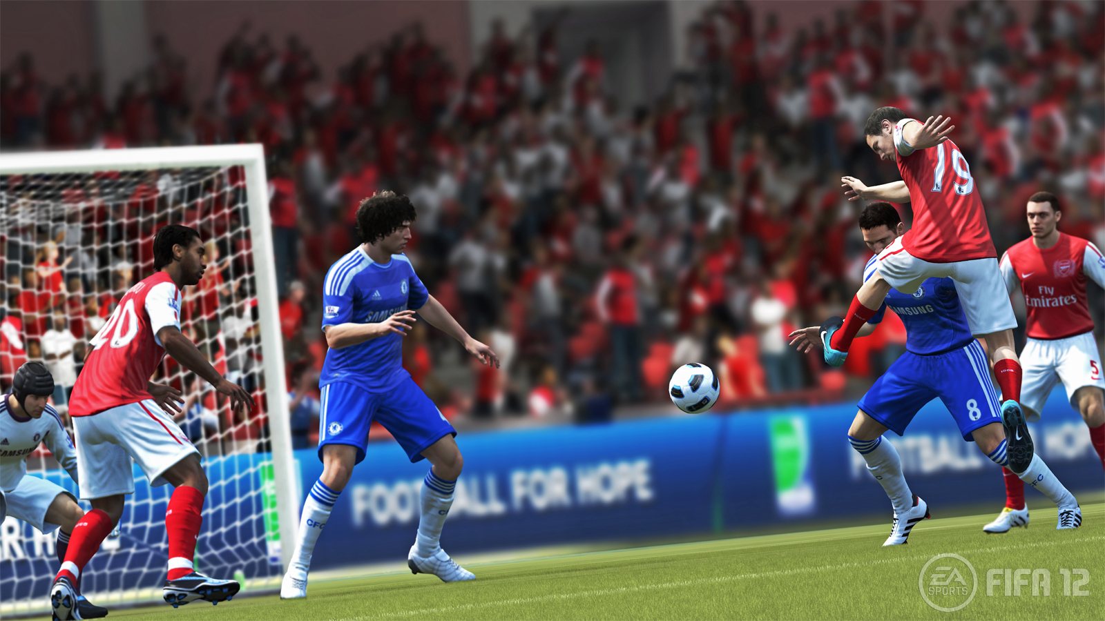 [IMG]http://www.dsogaming.com/wp-content/uploads/2011/07/fifa12_ps3_wilshere_shot_on_net.jpg[/IMG]