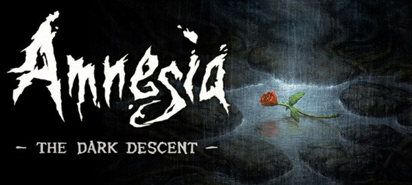 Amnesia The Dark Descent Custom Story