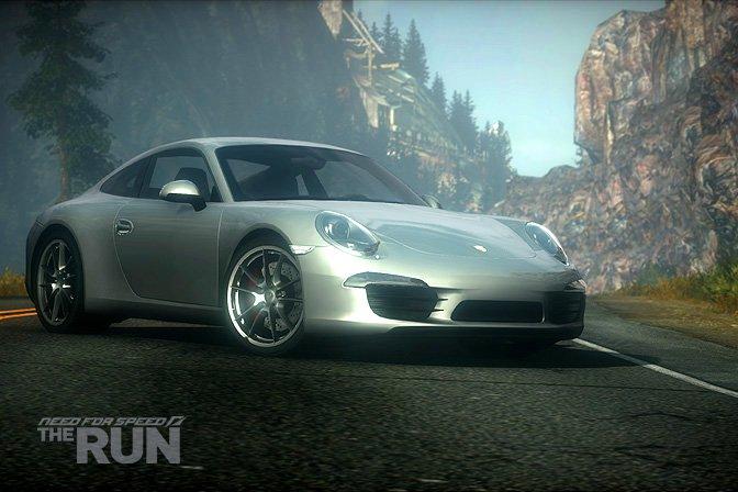 Tradução de Need for Speed: The Run para Português Brasil 298625_10150776540595298_212717370297_21035017_8244783_n