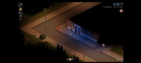 Latest Version Of Project Zomboid