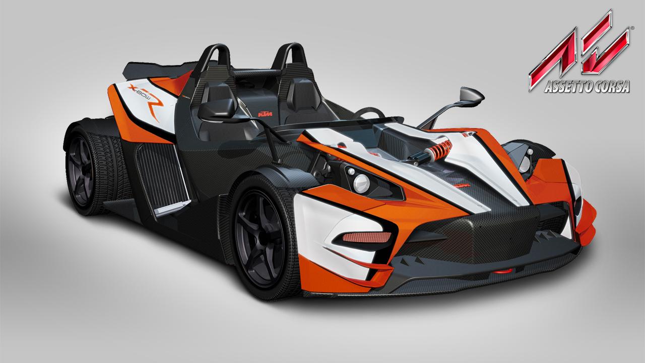 All Types ktm x-bow specs : Ktm X Bow Car - Auto cars - Auto cars