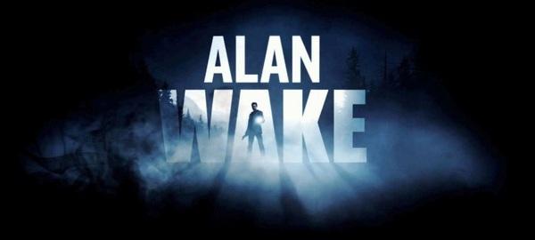 Alan wake скачать торрент gog