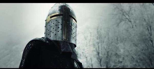 Storn le Tyran -    Gloire; Triomphe; Honneur Skyrim-metal