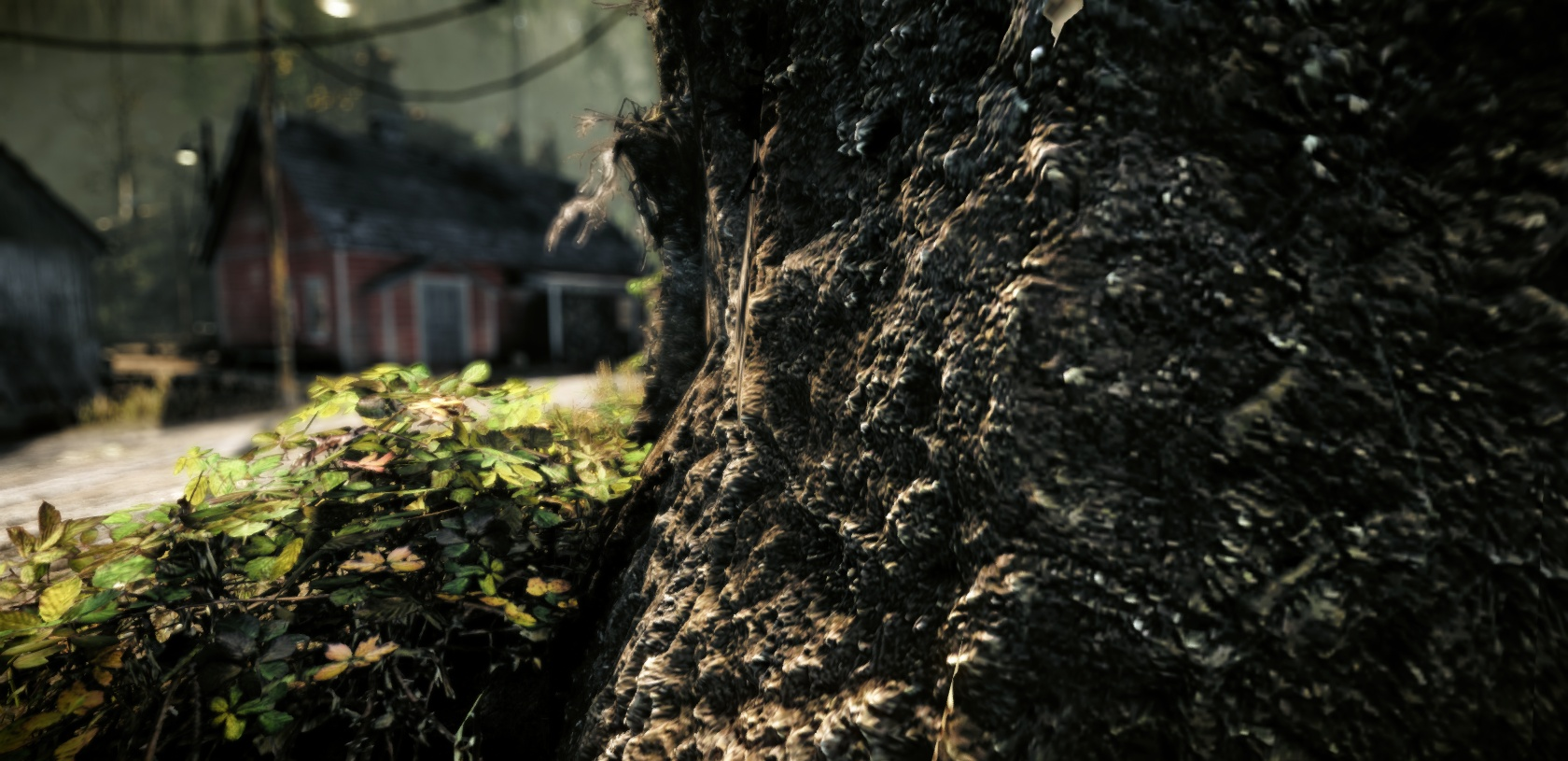 Weekly CryEngine 3 Gallery [February 19th – 25th] | DSOGaming ...