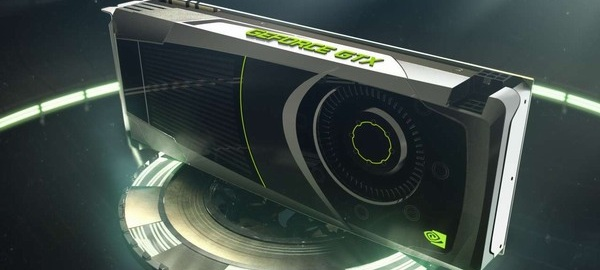 Nvidia Beta Driver 304.79