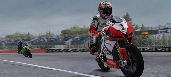 Bike Racing Games For Pc Black Bean Games announced