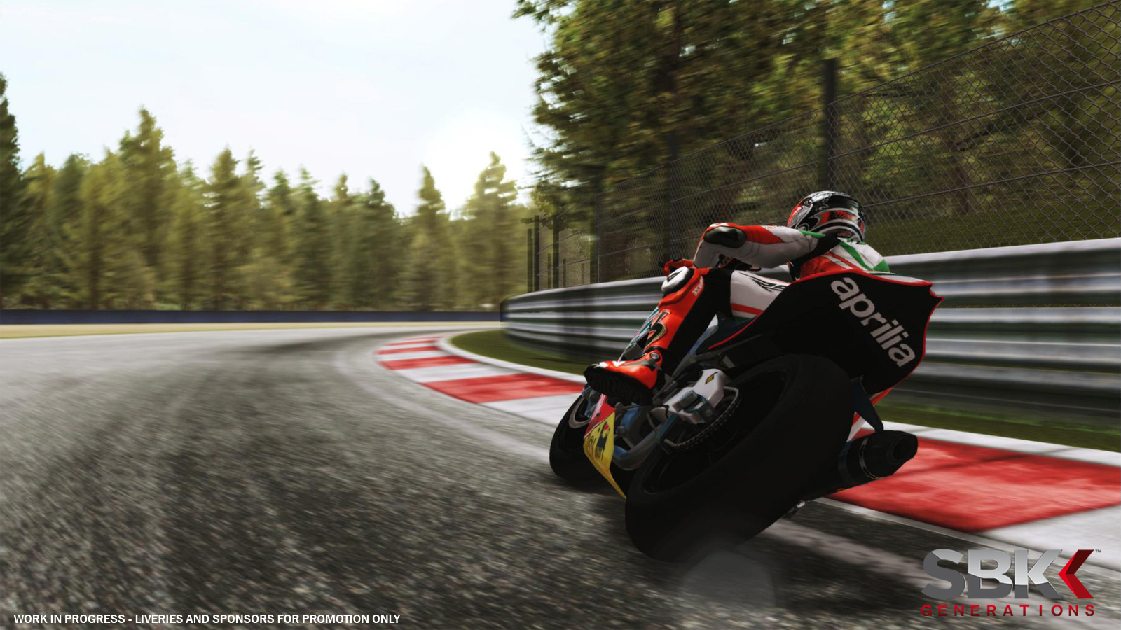 Bike Racing Games For Pc Regarding the official content