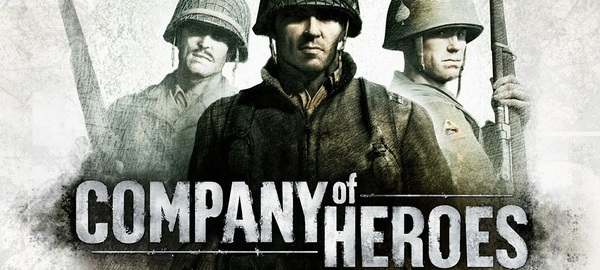 Company-of-Heroes.jpg