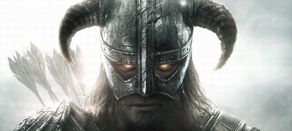 Skyrim Unofficial Patch