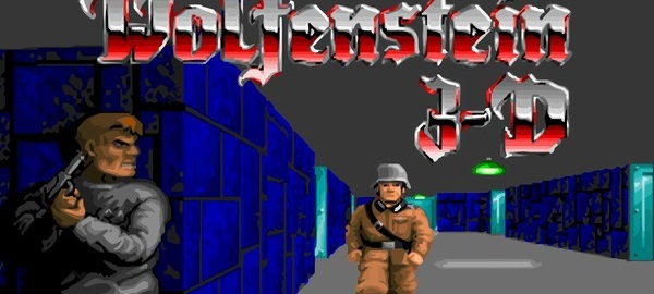 Internet Archive MS-DOS games collection (playable)