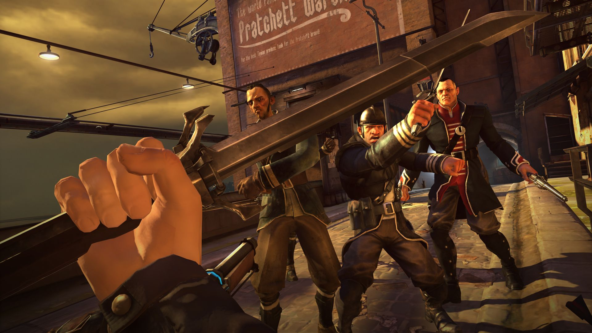 http://www.dsogaming.com/wp-content/uploads/2012/06/Dishonored_2012_06-05-12_007.jpg