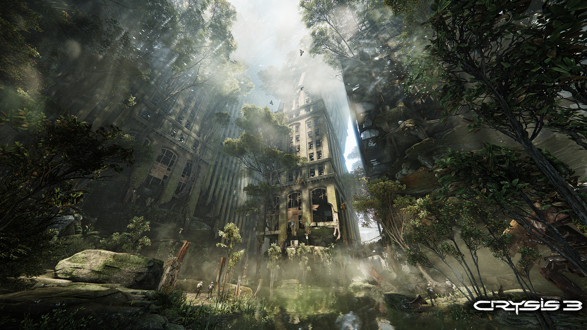 http://www.dsogaming.com/wp-content/uploads/2012/07/Crysis3_Canyon_WP1920x1080.png