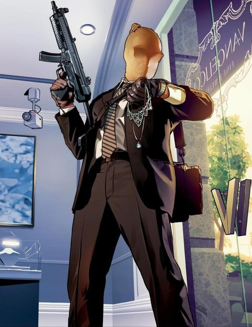 Grand Theft Auto V-armas A7N2VrhCYAIhArc