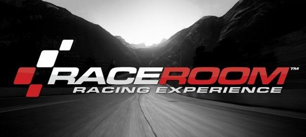 RaceRoom-Racing-Experience.jpg
