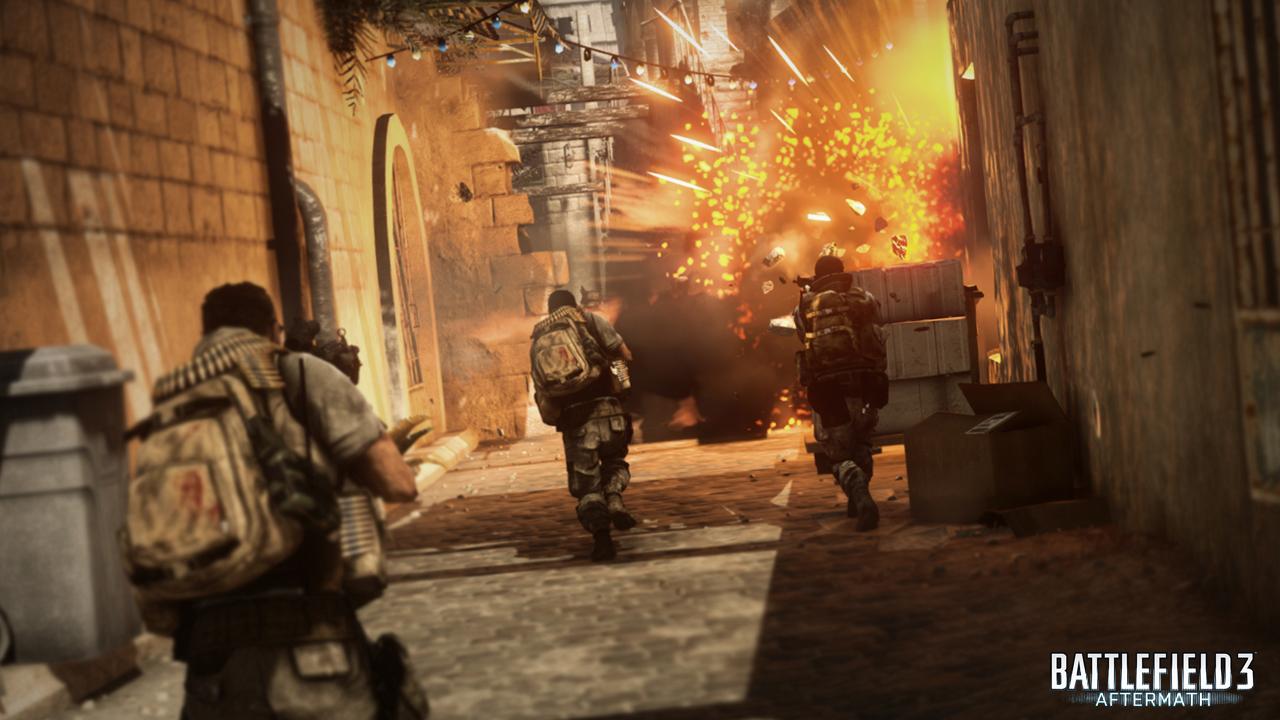 Image Battlefield Aftermath Premium x .jpg