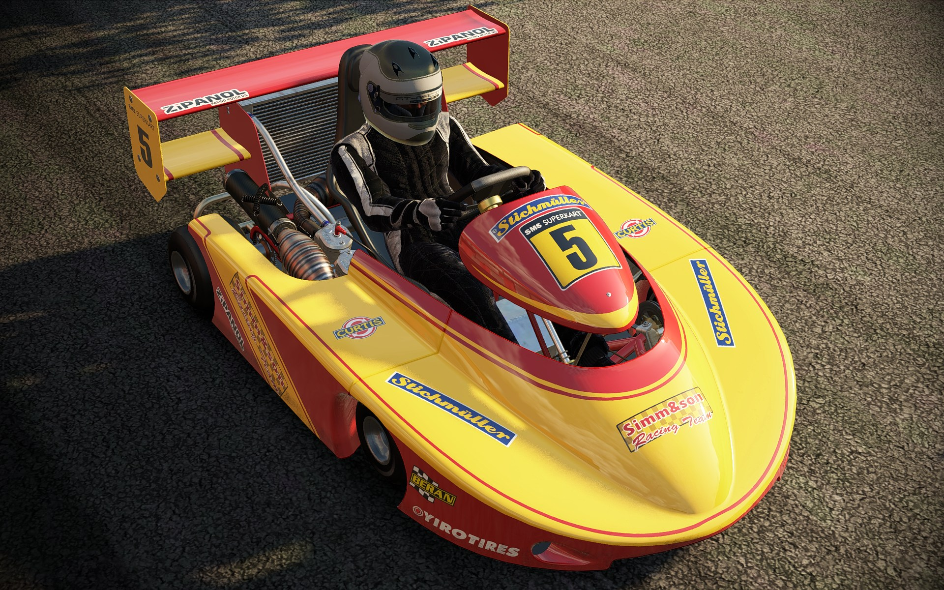 new release car games ps3New Stunning Project CARS Community Screenshots  DSOGaming  The