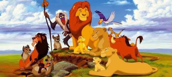 [Bild: Lion-King.jpg]