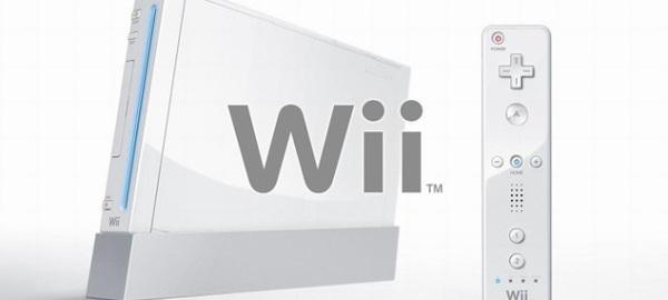 Dolphin (GameCube & Wii) Emulator V3 5 Released - DSOGaming