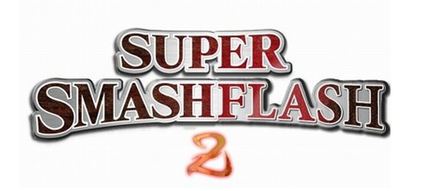 Super Smash Flash 2 Version 0 9 Coming On January 11th