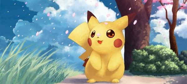 Pokemon The MMORPG - Portal Pokemon-v2