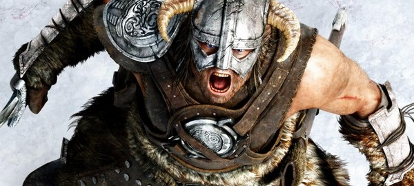 Skyrim Unofficial Dragonborn Patch Is A Must-Have Mod For