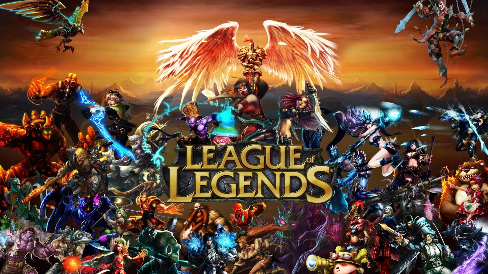 Guida: Come iniziare League of Legends gioco online, Recensione e consigli