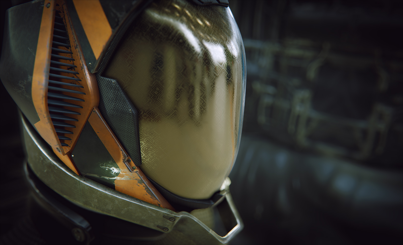 UnrealEngine4-Helmet-3.jpg