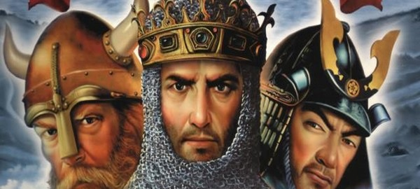Age of Empires 2: HD Edition Gets A Beta Patch That Offers Up To 500