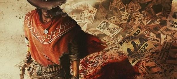 Call of Juarez: Gunslinger Update 1 01 Released - Fixes