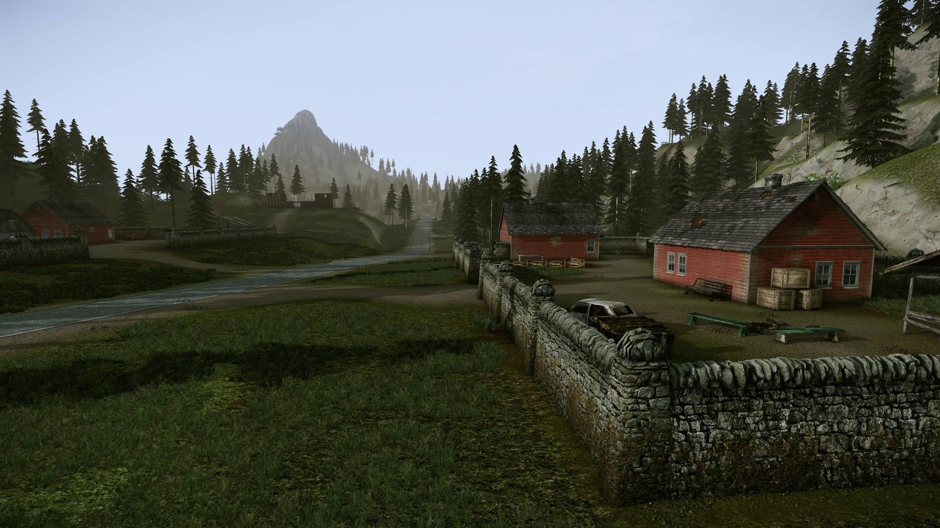 screenshot0012wz.jpg