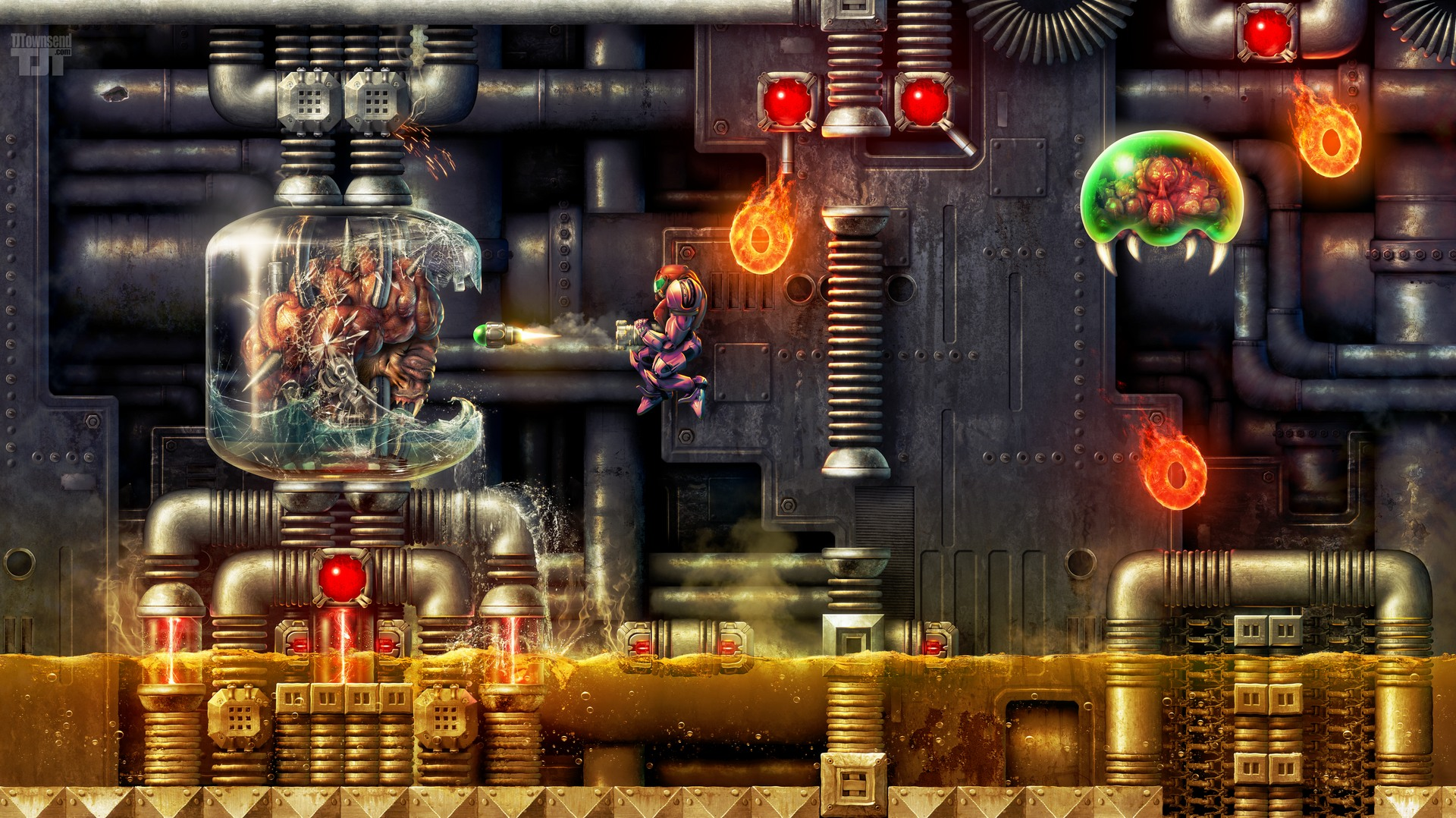 http://www.dsogaming.com/wp-content/uploads/2013/03/super_metroid___depths_of_tourian_by_elemental79-d5z66m9.jpg