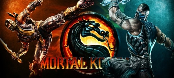 Mortal Kombat - PC Performance Analysis - DSOGaming