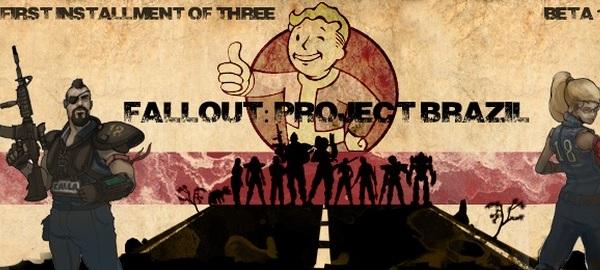 Fallout-Project-Brazil.jpg