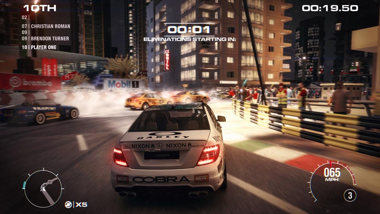 GRİD 2 TORRENT İNDİR Ap06_pr_gameplay_06