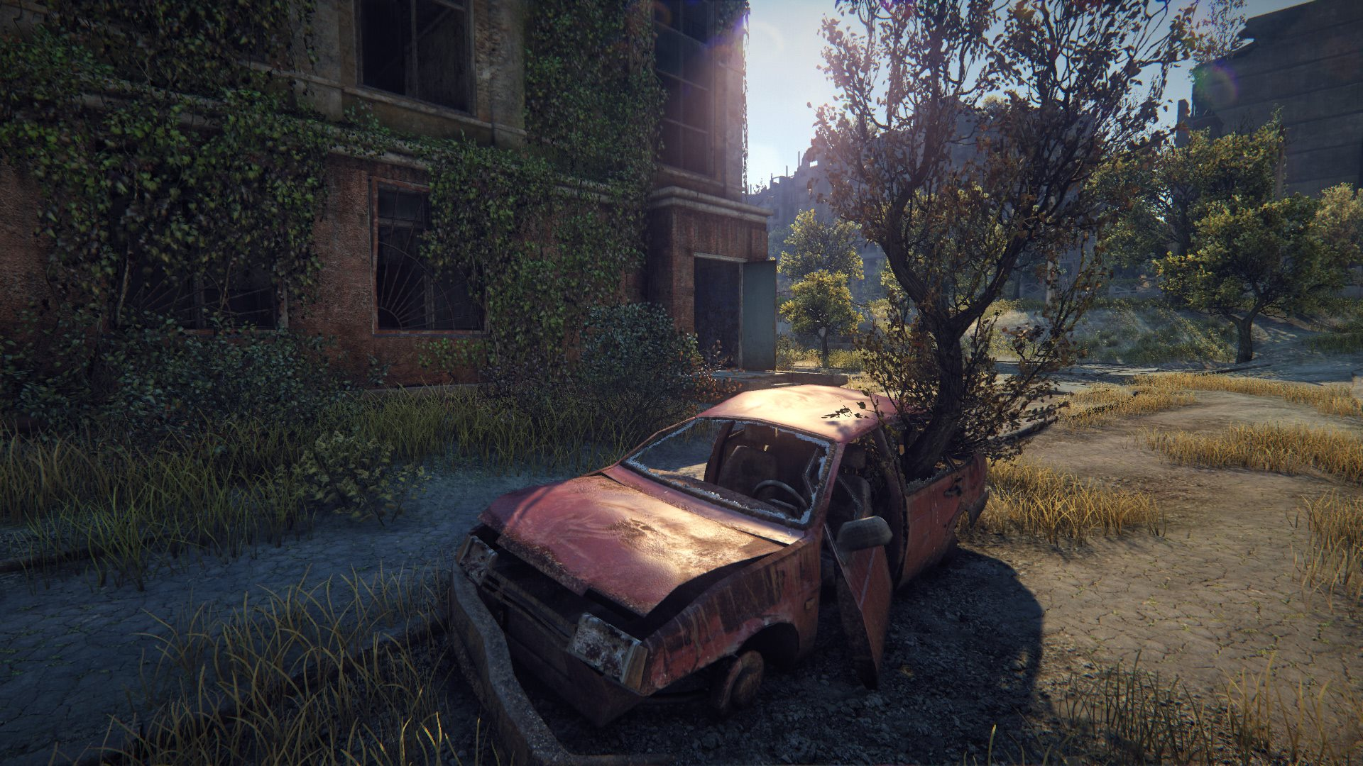 new car release diarySurvarium  Developers Diary 6  New Screenshots  DSOGaming