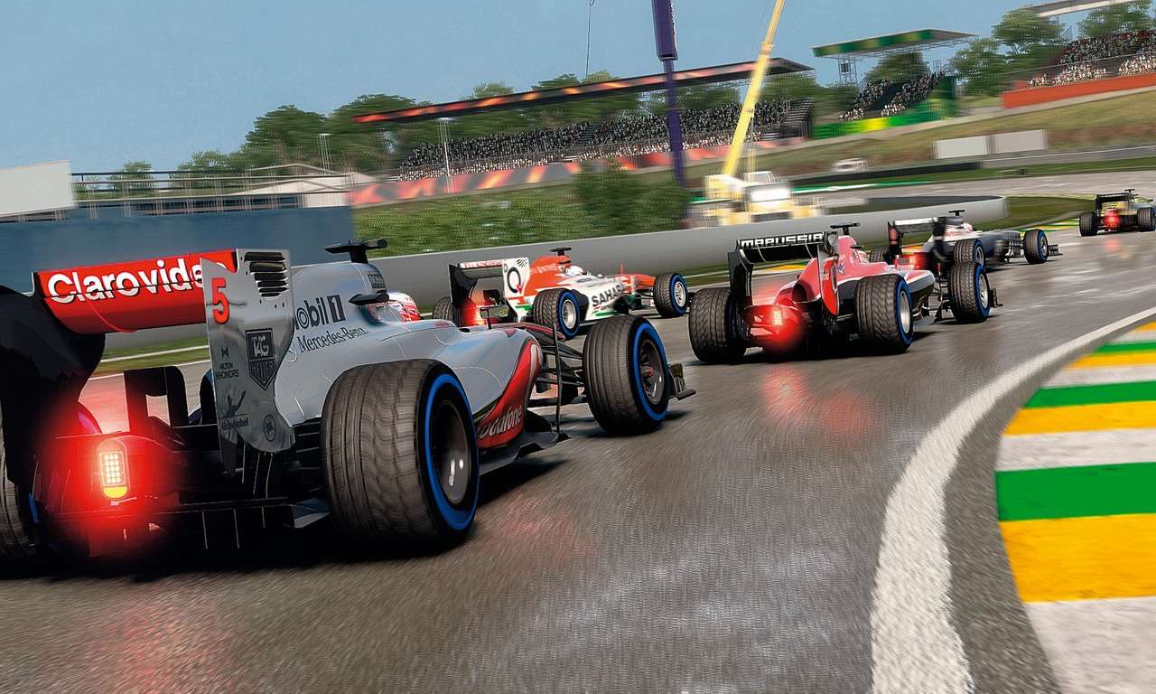 F1_2013_WIP_Gamescom_11.jpg