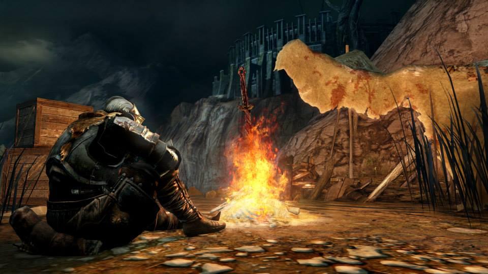 La versión de Dark Souls 2 para PC se retrasa 61855_538031886269860_950155784_n