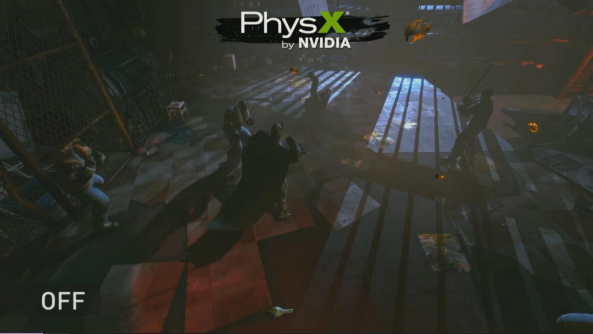 Batman-Arkham-Origins-Percentage-Closer-Soft-Shadows-Disabled.jpg