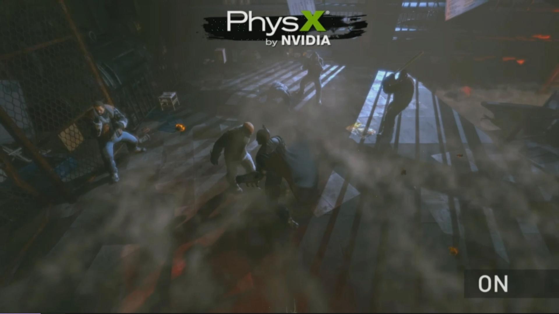 Batman-Arkham-Origins-Percentage-Closer-Soft-Shadows-Enabled.jpg
