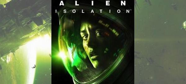 [تصویر:  Alien-Isolation.jpg]