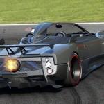 تصاویر جدید از بازی Project CARS | یوروگیمر