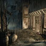 تصاویر جدیدی از بازی Thief منتشر شد | یوروگیمر