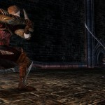 تصاویر جدیدی از عنوان Dark Souls II منتشر شد | یوروگیمر