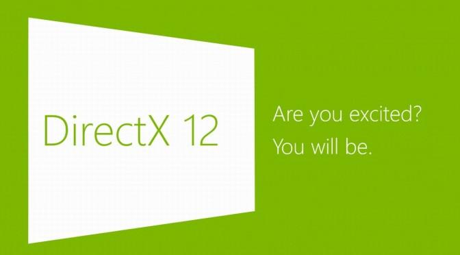 DirectX-12-feature-672x372.jpg
