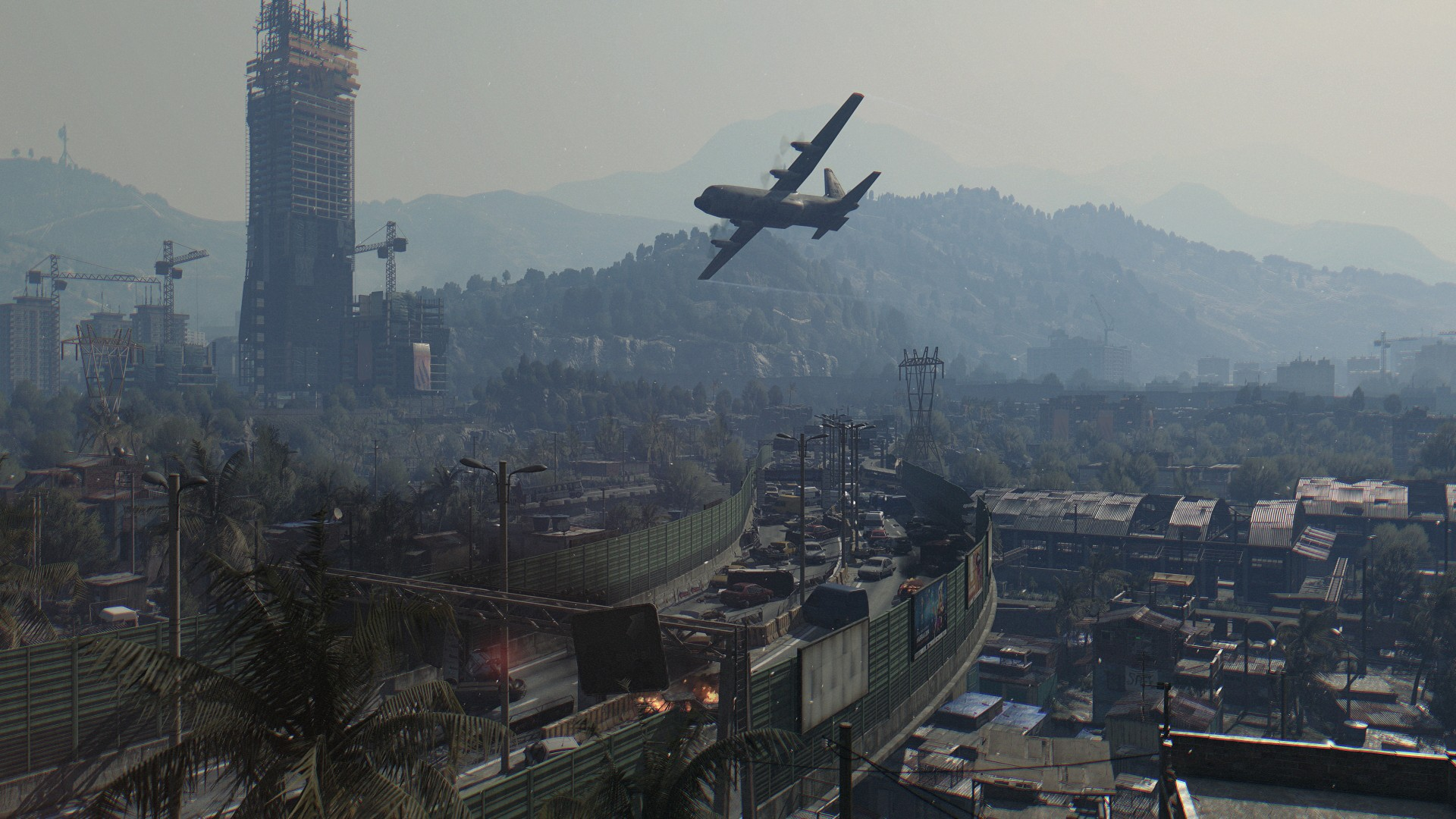 dyinglight_screenshot03.jpg