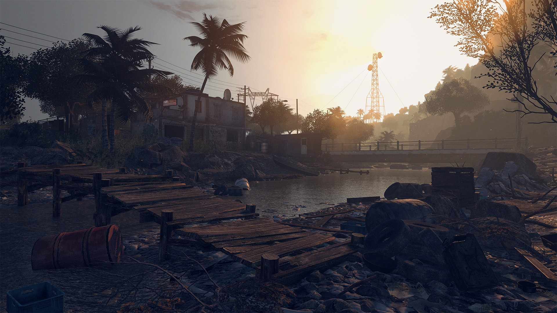 dyinglight_screenshot05.jpg