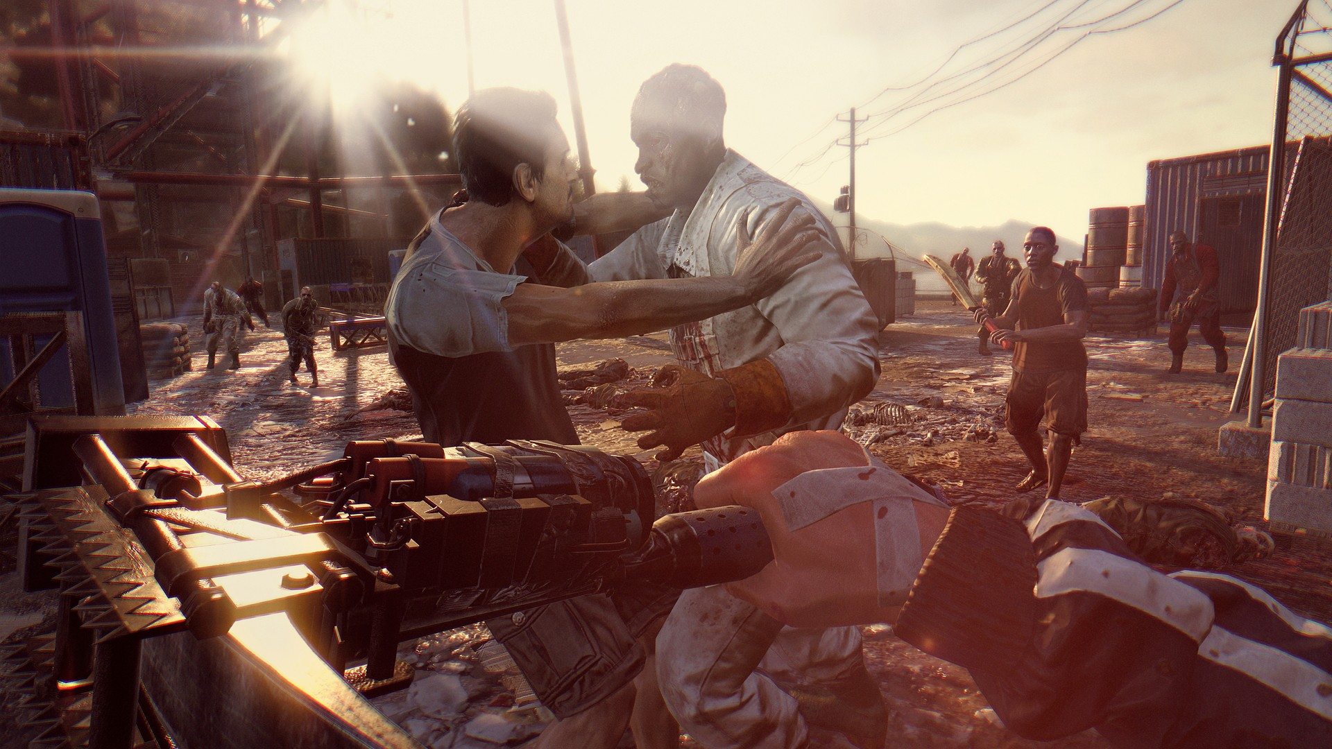 dyinglight_screenshot06.jpg