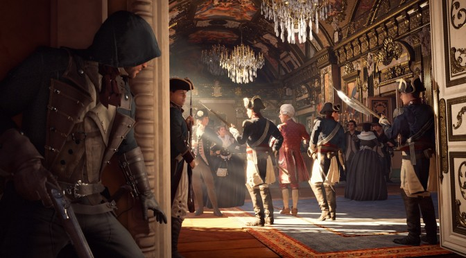 http://www.dsogaming.com/wp-content/uploads/2014/07/Assassins-Creed-Unity-feature-2-672x372.jpg