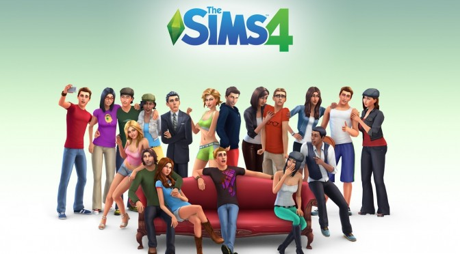 The Sims 4 – PC Minimum Requirements Revealed | DSOGaming | The ...